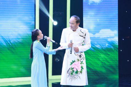 Quan quan Vietnam Idol Kids soan luon giai nhat Gia dinh song ca - Anh 17
