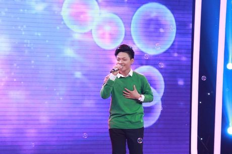 Quan quan Vietnam Idol Kids soan luon giai nhat Gia dinh song ca - Anh 21