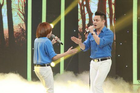 Quan quan Vietnam Idol Kids soan luon giai nhat Gia dinh song ca - Anh 23