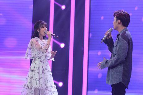 Quan quan Vietnam Idol Kids soan luon giai nhat Gia dinh song ca - Anh 3