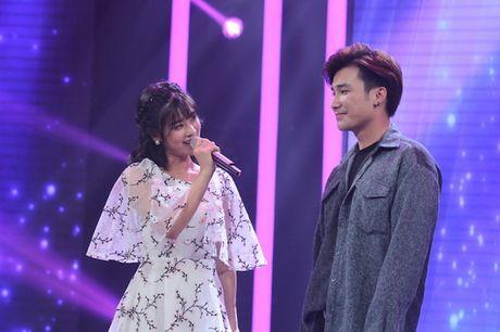 Quan quan Vietnam Idol Kids soan luon giai nhat Gia dinh song ca - Anh 4