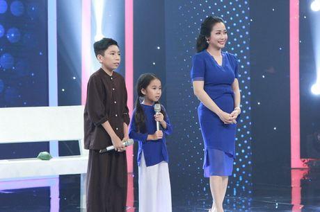 Quan quan Vietnam Idol Kids soan luon giai nhat Gia dinh song ca - Anh 6
