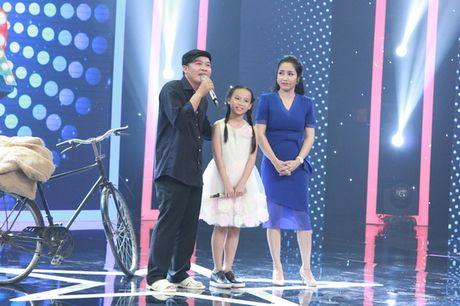 Quan quan Vietnam Idol Kids soan luon giai nhat Gia dinh song ca - Anh 8