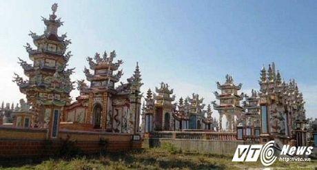 Chuyen 'nguoi chet nuoi nguoi song' o thanh pho lang mo xa hoa bac nhat Viet Nam - Anh 1