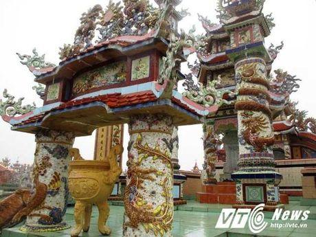 Chuyen 'nguoi chet nuoi nguoi song' o thanh pho lang mo xa hoa bac nhat Viet Nam - Anh 2