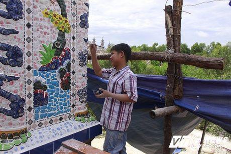 Chuyen 'nguoi chet nuoi nguoi song' o thanh pho lang mo xa hoa bac nhat Viet Nam - Anh 7