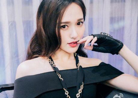 3 con giap co TUI TIEN RUNG RINH, VAN MAY THANG HOA nhat thang 9/2017 - Anh 1