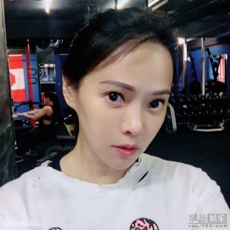 Ly Gia Han, Ly Bang Bang lo 'tuyet chieu' giu dang o tuoi ngap nghe 50 - Anh 7