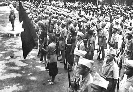 Nhung ngay thang Tam lich su nam 1945 - Anh 3