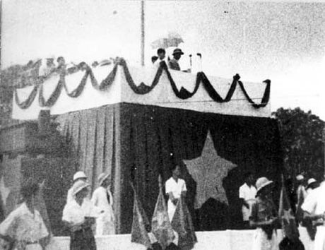 Nhung ngay thang Tam lich su nam 1945 - Anh 9