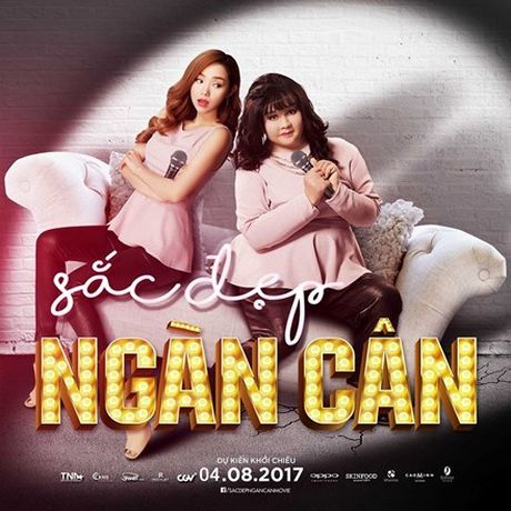 Annabelle hoan toan khong co doi thu tai Viet Nam lan Bac My - Anh 9