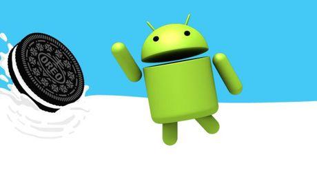 Google ra mat Android O vao dung ngay nhat thuc toan phan - Anh 1