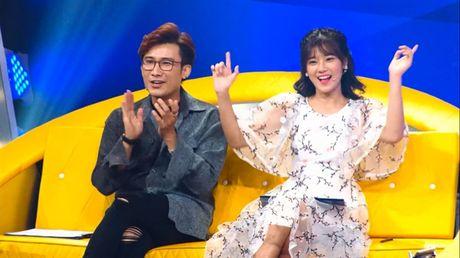 Sau khi len ngoi Quan quan 'Vietnam Idol Kids', Thien Khoi lai tiep tuc chien thang o chuong trinh truyen hinh - Anh 3