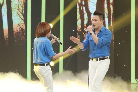 Sau khi len ngoi Quan quan 'Vietnam Idol Kids', Thien Khoi lai tiep tuc chien thang o chuong trinh truyen hinh - Anh 5