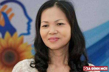 Tam thu cua cong dong ung thu gui Bo truong Bo Y te Nguyen Thi Kim Tien - Anh 1