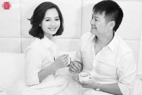 Sau 12 nam vu ban do chan dong, cuoc song cua Van Quyen gio ra sao? - Anh 8
