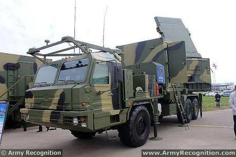 Nga san sang xuat khau S-350E va co hoi cua Viet Nam - Anh 10