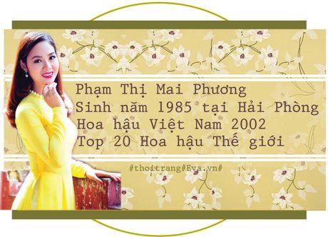 Thi Miss World: Dan chi 1m8 van trang tay, My Linh be nho lieu co lam nen chuyen? - Anh 1