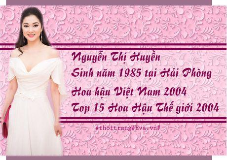 Thi Miss World: Dan chi 1m8 van trang tay, My Linh be nho lieu co lam nen chuyen? - Anh 4