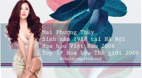 Thi Miss World: Dan chi 1m8 van trang tay, My Linh be nho lieu co lam nen chuyen? - Anh 7