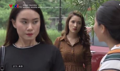 Khan gia ha he vi ho ly Nhung nguoi nhieu chuyen bi tom song vu mang thai gia - Anh 14