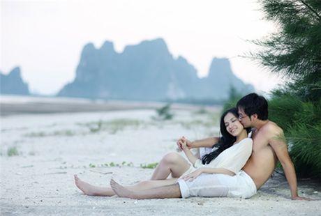 Bi mat phia sau cuoc song lam dau nha giau cua my nhan Viet - Anh 10