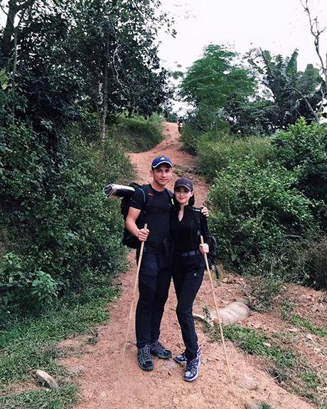 Bi mat phia sau cuoc song lam dau nha giau cua my nhan Viet - Anh 16