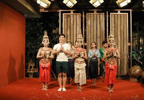 Nguyen Khang chia se kinh nghiem du lich Campuchia voi 250 do - Anh 12