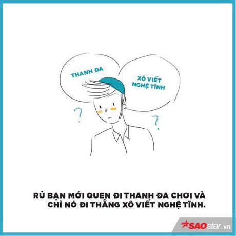 Toi da lac duong o Sai Gon nhu the nao? (P.1) - Anh 5