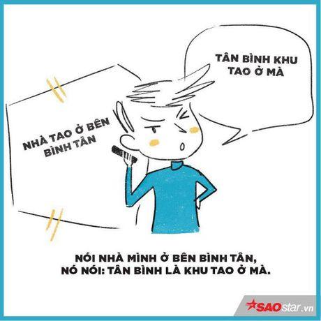Toi da lac duong o Sai Gon nhu the nao? (P.1) - Anh 6