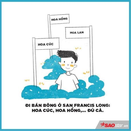 Toi da lac duong o Sai Gon nhu the nao? (P.1) - Anh 8