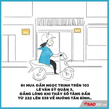 Toi da lac duong o Sai Gon nhu the nao? (P.1) - Anh 9
