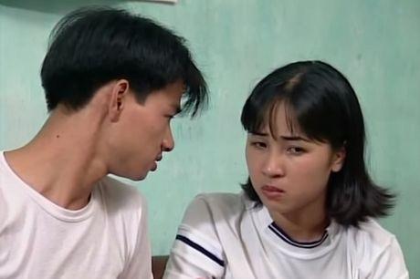Nhung 'bong hong het ra lua' cua Xuan Bac ngay ay - bay gio - Anh 11