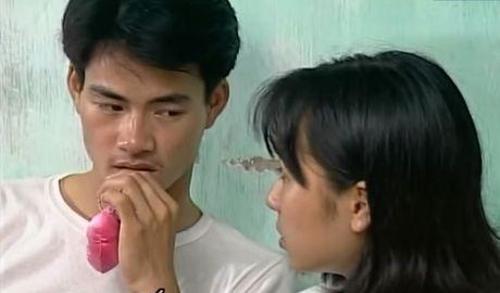 Nhung 'bong hong het ra lua' cua Xuan Bac ngay ay - bay gio - Anh 12