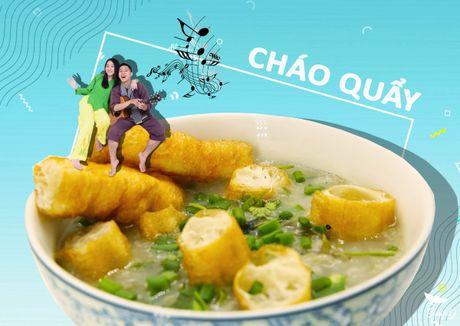 'Da mat' voi bo anh mon an Viet sang tao cua Dai bieu Tau thanh nien Dong Nam A - Anh 8
