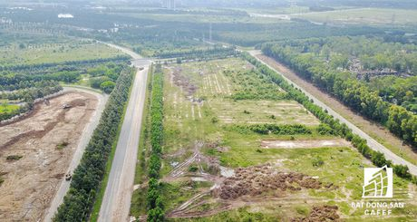 Toan canh khu can ho 30m2 co gia 100 trieu o Binh Duong va giac mo nha 100 trieu o TP.HCM - Anh 15