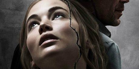 Phim 'Mother!' cua Jennifer Lawrence bi cham diem F - Anh 2