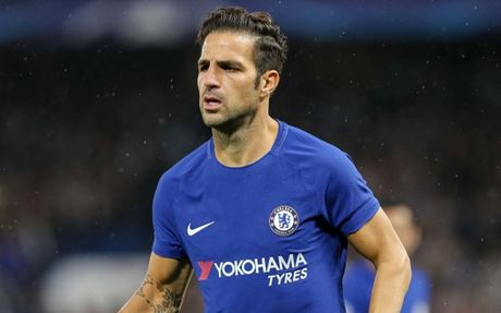Doi hinh ket hop giua Chelsea voi Arsenal gay 'soc' cong dong mang - Anh 8