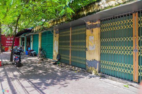 Nghe si hang phim truyen Viet Nam duoc goi y di ban bun, chao long - Anh 3