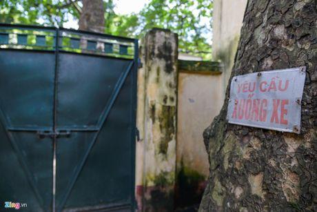 Nghe si hang phim truyen Viet Nam duoc goi y di ban bun, chao long - Anh 8