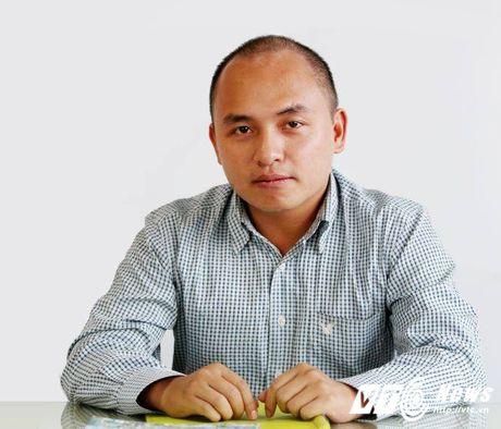 Mua dong nam 2017 co the lanh nhat trong 100 nam qua: Chuyen gia thien van Viet noi gi? - Anh 1