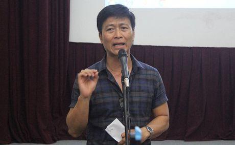 '2000 ty dong cua Hang phim truyen duoc dinh gia khong bang mot can chung cu' - Anh 2