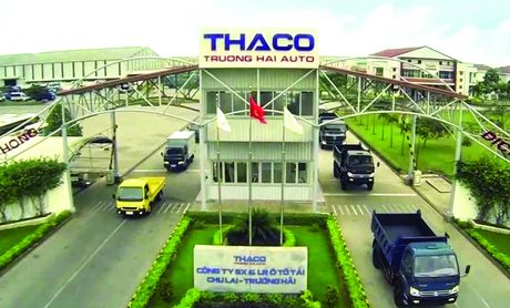 Thaco them loi the trong cuoc dua song ma voi Toyota Viet Nam - Anh 4