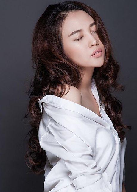 Cuong Do La - Dam Thu Trang cong khai trang thai 'Da dinh hon' sau nhieu lan 'tha thinh' tren mang xa hoi - Anh 8