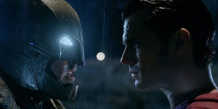 Man nhan voi trailer moi nhat cua Batman va Superman: Dawn Of Justice - Anh 7