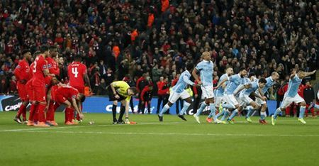 Liverpool quyet tra han Man City - Anh 11