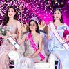 Nhà sử học Dương Trung Quốc: Tân Hoa hậu Việt Nam vượt trội về vẻ đẹp