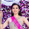 Hoa hu Vit Nam 2018 nhn hc bng gn 500 triu ng