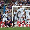 Trực tiếp Barcelona vs PSV vòng bảng Cúp C1 Champions League 2018