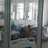Cháu 3 tuổi ở Đà Nẵng tử vong sau khi ăn bánh bao của người bán rong